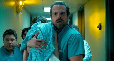 Referencias a 'Back To The Future' y todo lo que necesitas saber sobre la 3º temporada de 'Stranger Things'