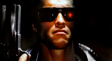 """¡Terminator por siempre! Operan de emergencia a Arnold Schwarzenegger y lo primero que dice es: """"I'm back"""""""