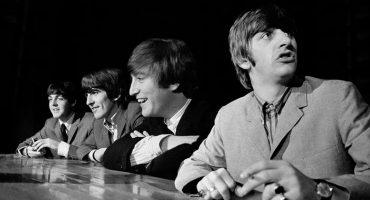Fotografías inéditas de The Beatles tomadas por un adolescente se vendieron en más de 250 mil dólares