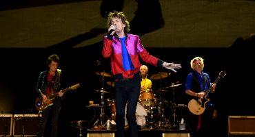 Pos me mato: Los Rolling Stones podrían separarse después de su tour