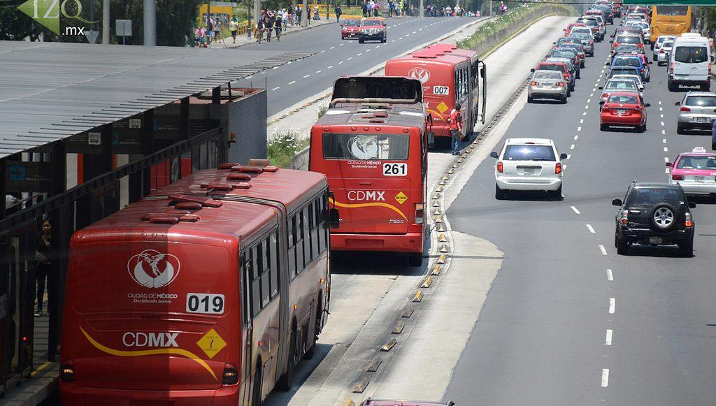 transporte cdmx semana santa horarios