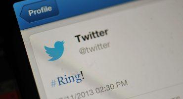 Twitter busca personal para ayudarle a desechar fake news
