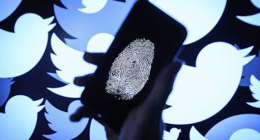 Twitter e INE unen fuerzas y transmitirán los debates presidenciales en vivo