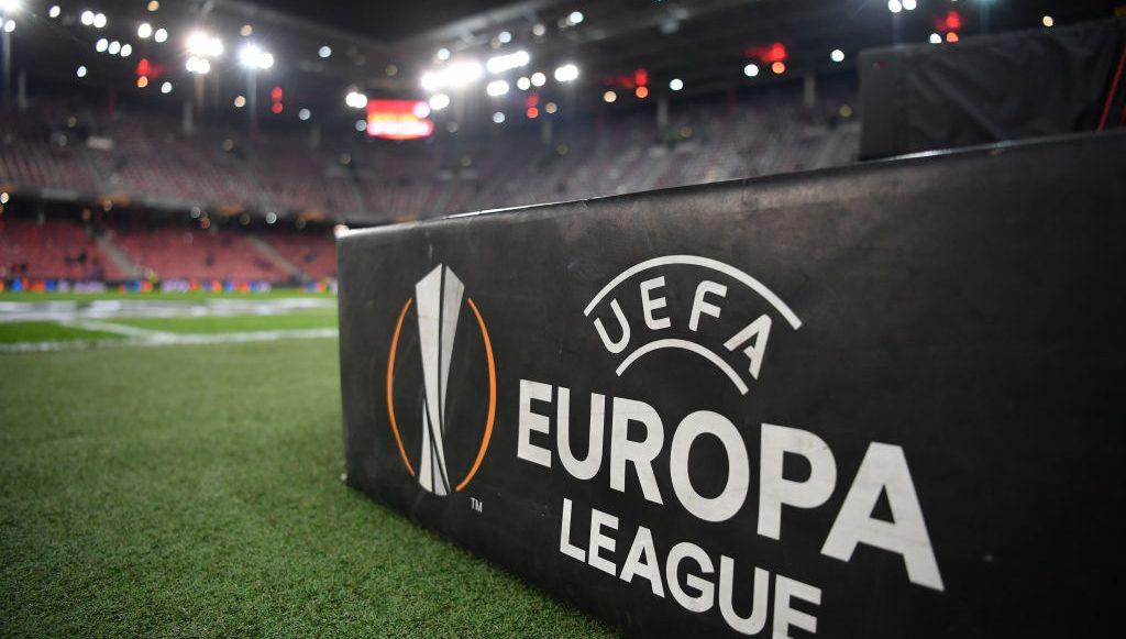 uefa-europa-league-atletico-madrid-2018-octavos-final