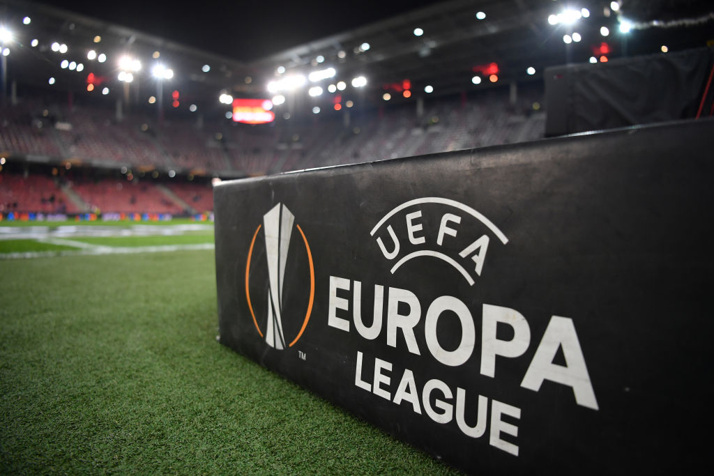 uefa-europa-league-atletico-madrid-2018-octavos-final