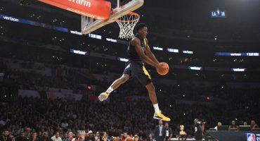 Los 3 partidos más emocionantes de esta semana en la NBA