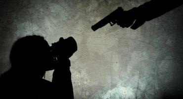 México es el país más peligroso para ejercer el periodismo en America Latina: ARTICLE 19