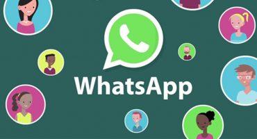 No ahora, por favor: WhastApp avisará a tus contactos cuando reenvíes un mensaje