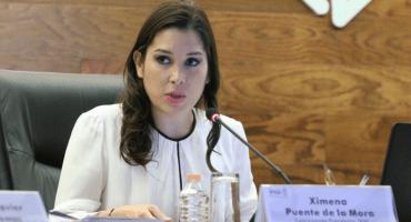 ¿Peculado, nanas y chofer particular?: de esto acusan a Ximena Puente