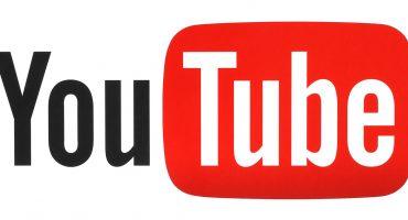 ¿Youtube se unirá a Wikipedia para luchar contra los videos de teorías de conspiración?