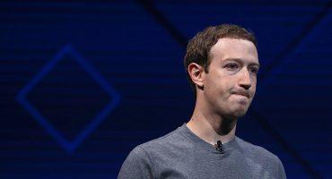 Mark Zuckerberg es llamado para testificar en el caso de Cambridge Analytica