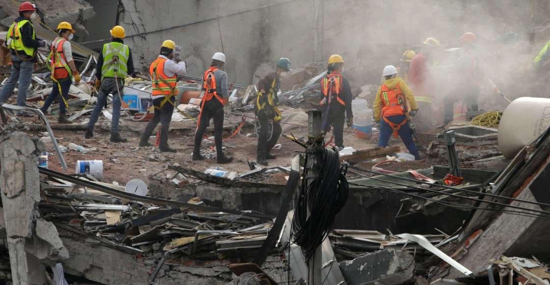 El gobierno mexicano ha gastado 277 MDD en bonos contra desastres naturales, pero sólo ha recibido 200 millones