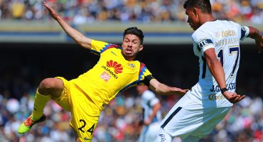 ¡Preparen la botana! Listos lo horarios para la Liguilla en la Liga MX
