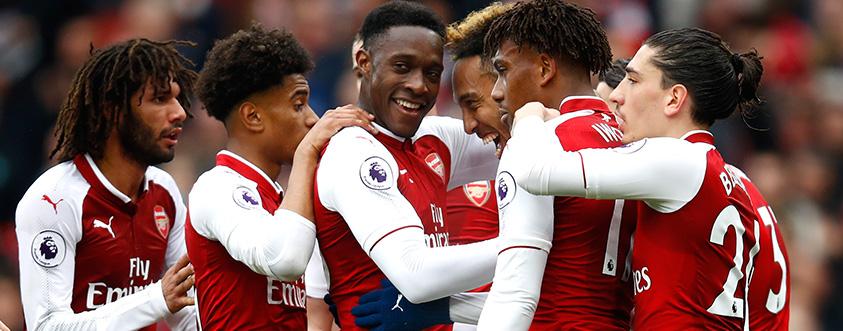 ¡Sin Final soñada! Atlético y Arsenal se enfrentan en Semis de la Europa League