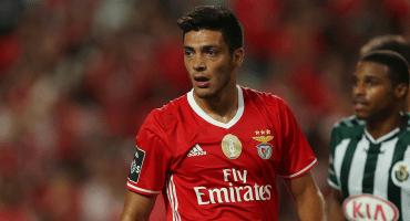 Benfica, en llamas; investigan posibles amaños desde hace cinco años