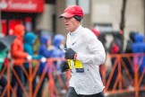 Boston Maratón