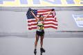 Boston Maratón