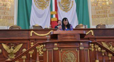 Ya son 75 quejas por violaciones de derechos humanos de damnificados: CDHDF