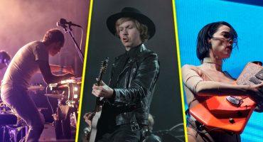Ceremonia 2018 nos recordó por qué nos gustan los festivales de música