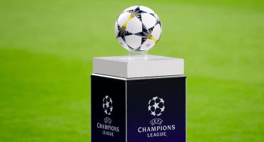 Bayern por su revancha, la Roma por la sorpresa. Son las semifinales de Chaaaaampions