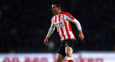 Si Dybala emigra al Madrid, el 'Chucky' podría sustituirlo en la 'Juve'