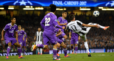 Reencuentros y un duelo inédito, así será el regreso de la Champions League