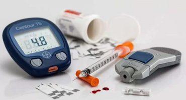 Científicos españoles desarrollan una medicina que podría combatir la Diabetes Tipo 1
