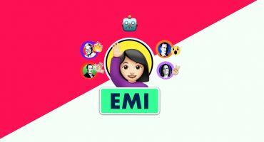 EMI: La inteligencia artificial hecha en México que nos acompañará durante las elecciones