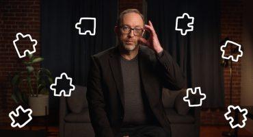 Wikitribune: el futuro de Internet y una entrevista con Jimmy Wales, fundador de Wikipedia