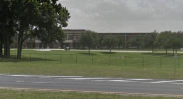 Reportan tiroteo en escuela de Florida