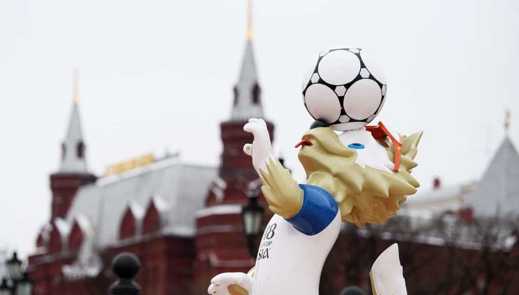 FIFA-Mundial-Rusia-2018-Mascota-Boletos