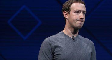¿50, 87 millones? Evalúan casi 2 mil millones los afectados por filtraciones en FB