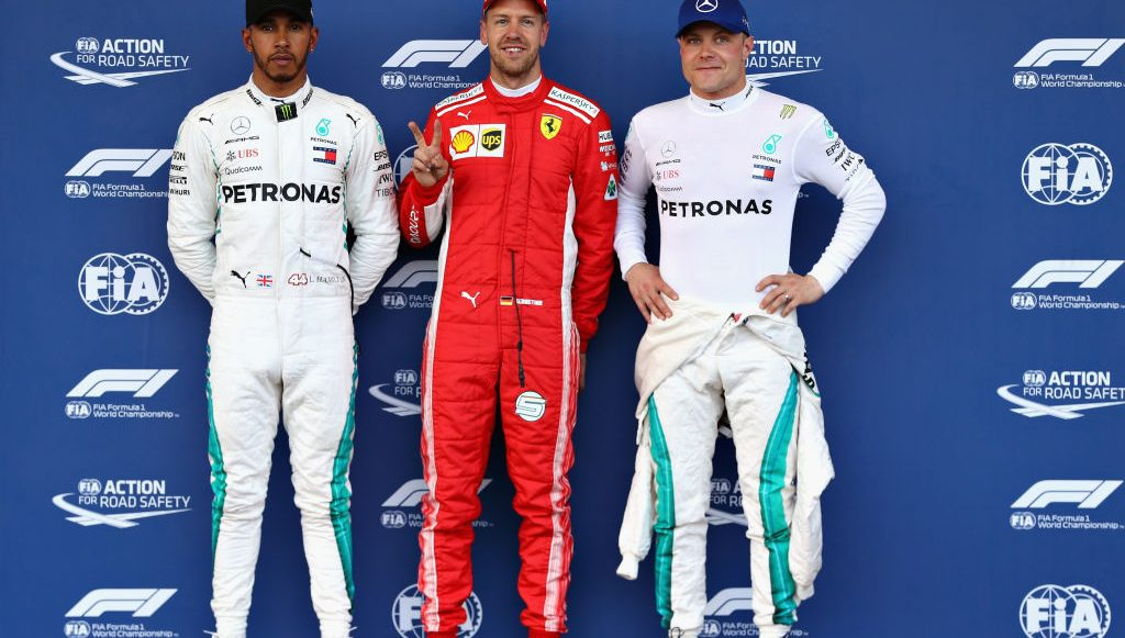 Gran-Premio-F1-Ferrari-Sebastian-Vettel