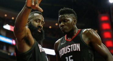 Qué esperar de la segunda ronda de playoffs de la NBA