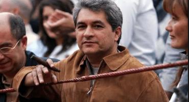 Italia extradita al exgobernador Tomás Yarrington a Estados Unidos