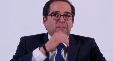 Así como lo leen: Gobernador de Colima habría pagado 200 mdp por terreno DONADO