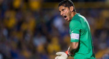 José de Jesús Corona firmó por dos años más; se retiraría con Cruz Azul