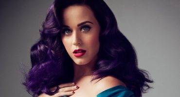 La afrenta entre Katy Perry y el Papa Francisco