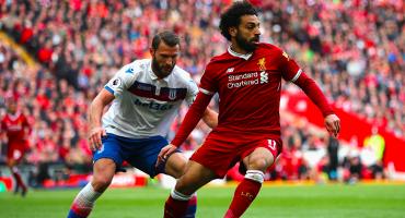 ¡Reds sin faraón! Liverpool perdería a Salah para el cierre de la Premier League