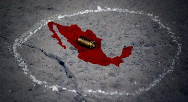 6 policías muertos y uno herido de la Fuerza Única Regional en Jalisco tras ataque