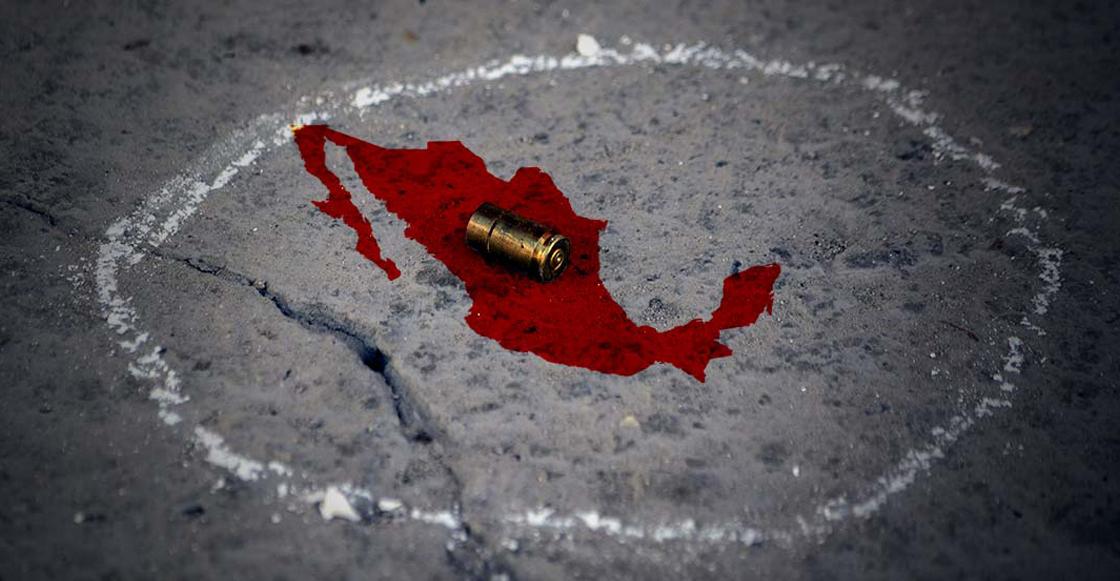 6 policías muertos y uno herido de la Fuerza Única en Jalisco tras ataque