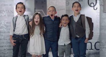 Que sí,el spot de Mexicanos Primero seguirá en radio y televisión: INE