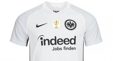 Marco Fabián lucirá esta joyita en la fina de la Copa de Alemania