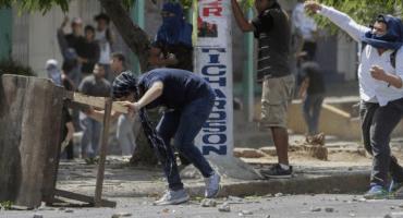 El decreto presidencial que despertó las protestas en Nicaragua