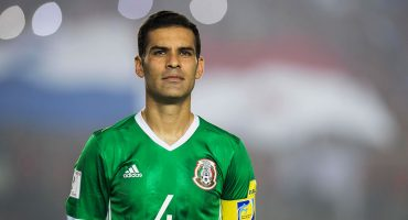 Adiós, Rafa Márquez: la última leyenda del futbol mexicano