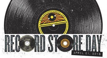 Se acerca el Record Store Day y nos preguntamos, ¿qué valor tienen los vinilos ahora?