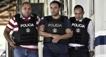 Embargan predios a familia de Borge en Cancún, Cozumel y Playa del Carmen