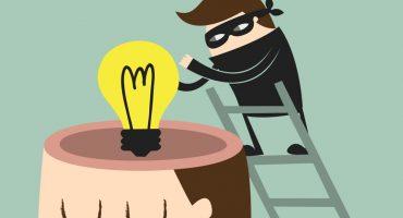 Estados Unidos tiene 12 países en la mira por problemas de propiedad intelectual
