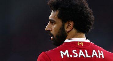 La BBC sería desterrada de Madrid después de cinco años por un Faraón