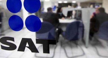 Diputados eliminan condonación de impuestos a grandes contribuyentes
